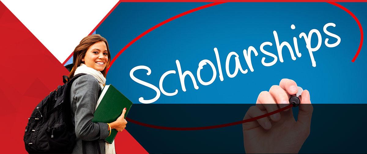 Texas Scholarships