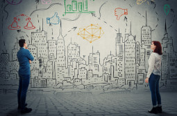 How to Become an Urban Planner