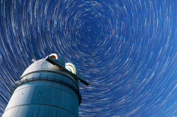 How to Become an Astronomer